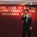 2013-11-11 3rd Anniversary Dinner Rc Kai Tak