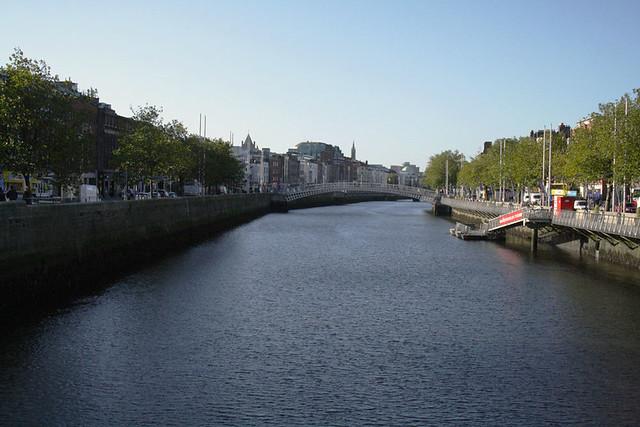 Dublin.3