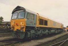 Class 59/1