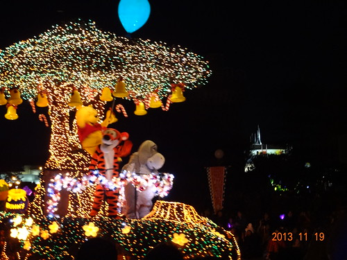 DisneyLand_149