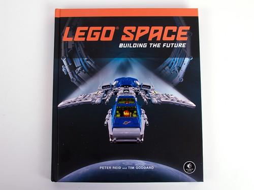 legospace 1