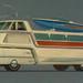 The GM Bonanza - 1972 by Atomic Scout