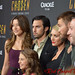 "Cast of ""Chosen"" - DSC_0101"