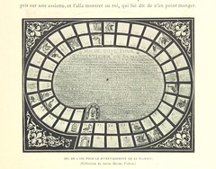 "British Library digitised image from page 35 of ""Le Grand siècle. Louis XIV. Les arts, les idées, etc [With plates.]"""