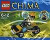 LEGO Chima 30253