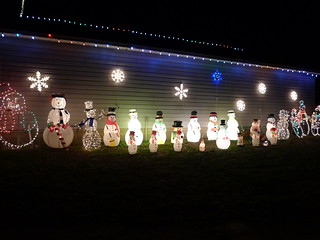Turner Family Lights-001
