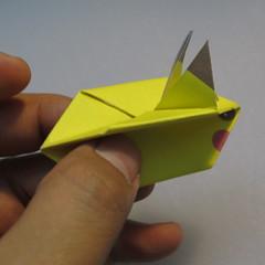 mookeep-วิธีพับกระดาษเป็นรูปปิกาจู-01-017