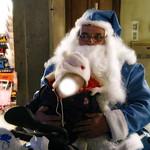 Babbo Natale con i Bambini #221
