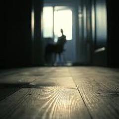 solitudine rocco cimino
