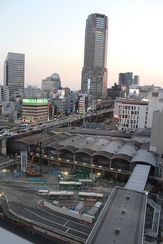 250921渋谷駅 (40)