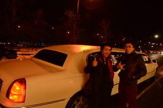 Limousine07