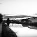 Canal de l'Est ©jfgornet