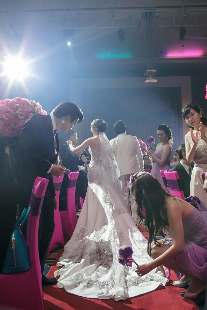 婚禮拍攝072