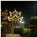 restaurants/hotels- Sichuan, 1220 Wien