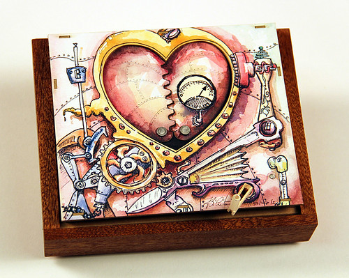 steampunk-valentine-mechanicards