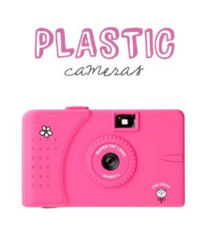 pink wide slim plasticcameras.fi