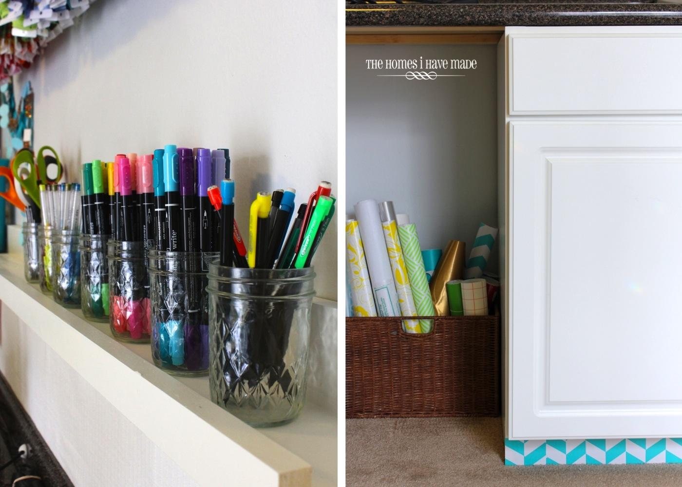 Craft Room Craft Wall-013