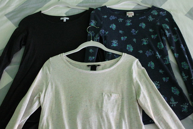 long-sleeve-tops