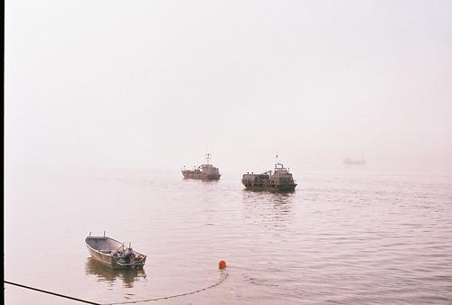 Naknek River