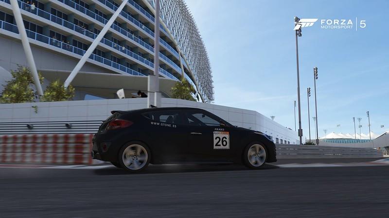 [Forza Motorsport 5] Liga Forza - Página 2 12420396923_ebac79180c_c