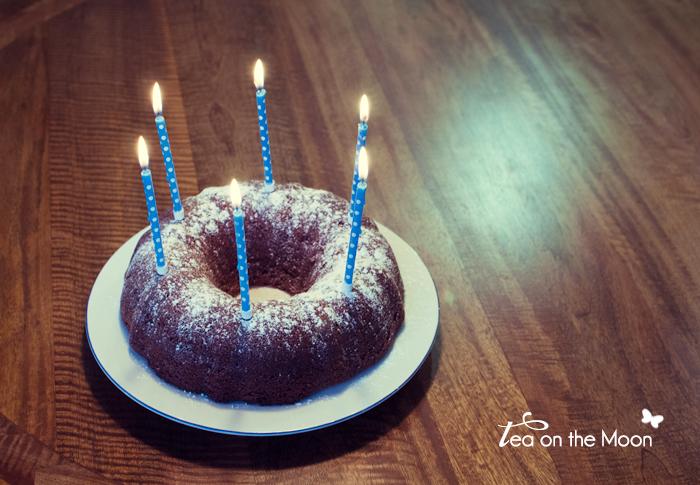 tarta-facil-Cumpleaños