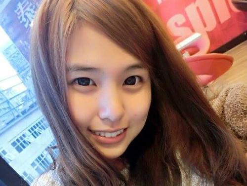 Koobii人氣嚴選02【桃園高中─李庭甄】活潑俏皮的音樂精靈!