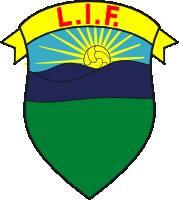 Escudo Liga Independencia de Fútbol