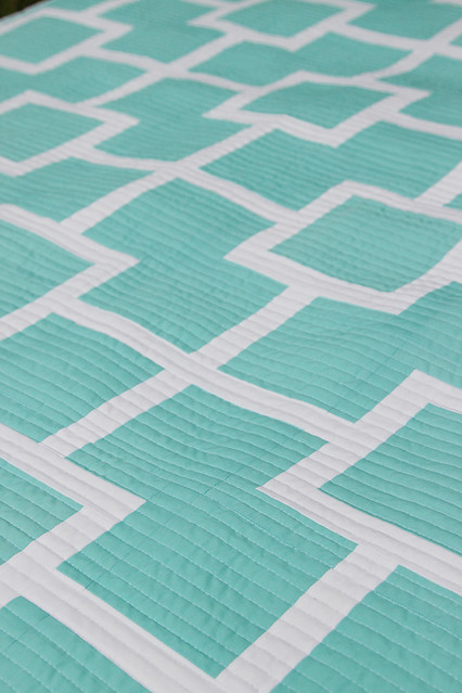 LatticeLoveQuilt7