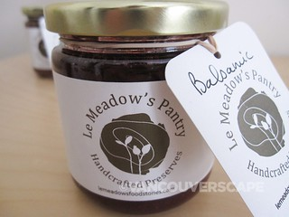 Le Meadow's Preserves-3