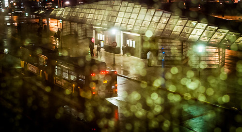 Burien Transit Center-11