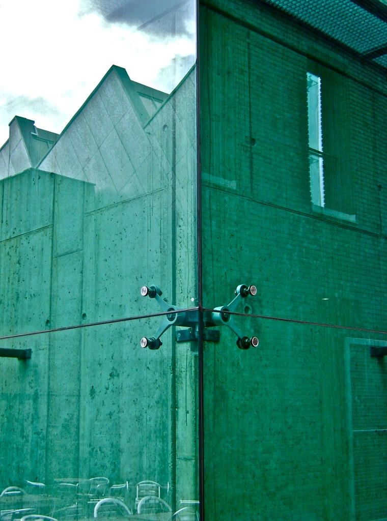 Antwerpen 001 DSC 2008