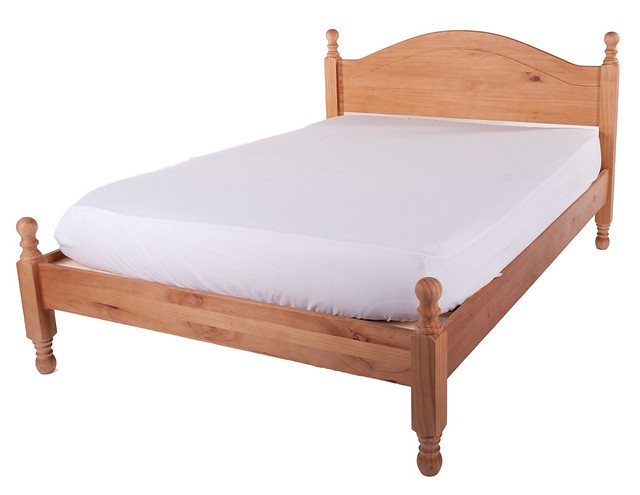 Inch Bed Frame Ikea