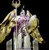 [Imagens] Saint Cloth Myth - Athena Kamui 12680280603_be42b5a82b_t