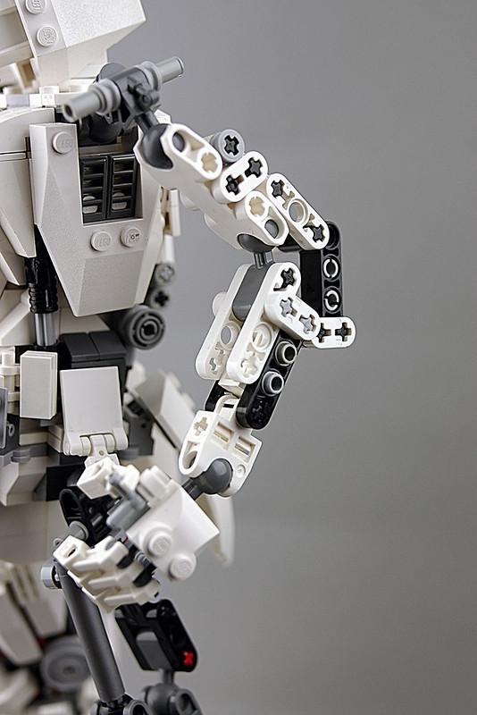 ARM01
