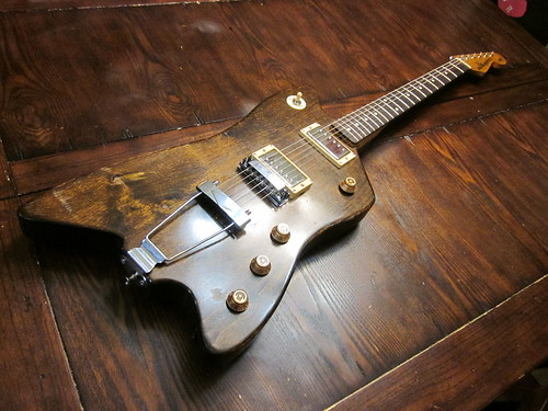 12738347103_d4f99b26cb custom billy bo jupiter thunderbird page 3 offsetguitars com