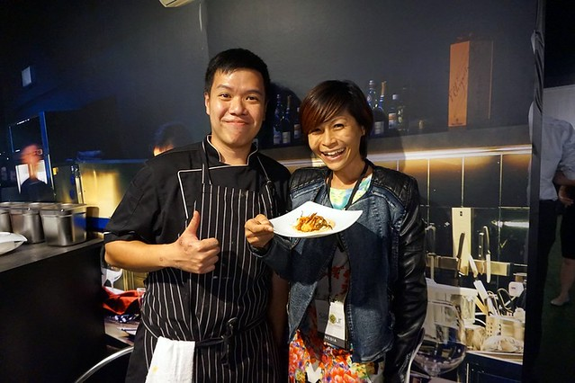 savour 2014 - singapore - food, chefs, drinks, fun-030