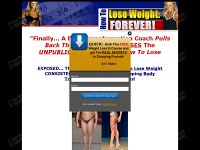 How to Lose Weight – Check Out My Body Transformation! Reviews