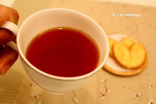 南非國寶茶(16)