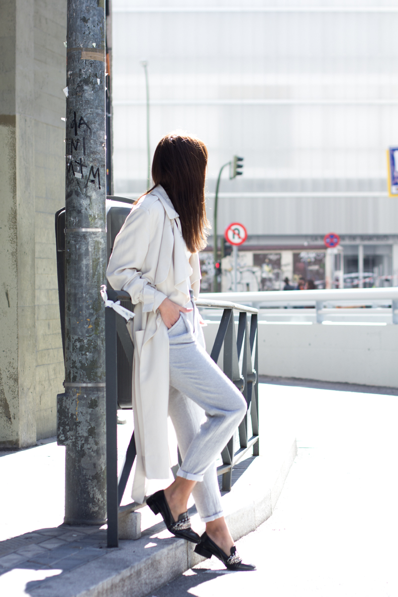 Trench-nude-h&m-trend-006