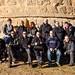Legio photos VII en Grajal de Campos by faberoatope1