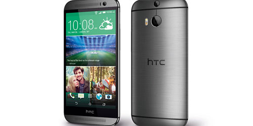 tech-htc-one-m8-06