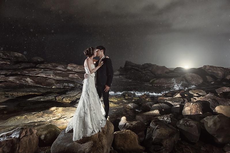 自助婚紗, Donfer, D+, Fine Art, Pre-Wedding, 閃燈婚紗