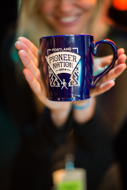 pdxpioneer-coffee-mug