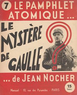 pamphlet atomique7