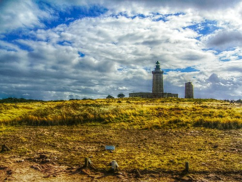 light panorama lighthouse france colors french point landscape faro daylight brittany colore view dramatic bretagne pointofview francia phare bretagna gastone capfrehel gastonemappini mappini