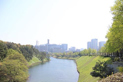 xlrider-cycling-japan-291