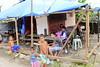 Tacloban- Philippines