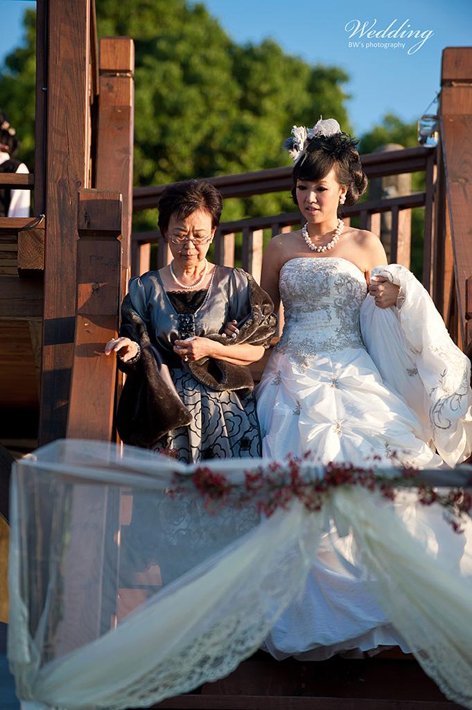 '婚禮紀錄,婚攝,台北婚攝,戶外婚禮,婚攝推薦,BrianWang57'