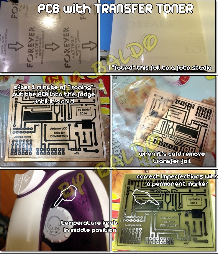 arduino shild 1