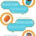 hammam-infographic